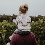 how to help your child with separation anxiety starting preschool