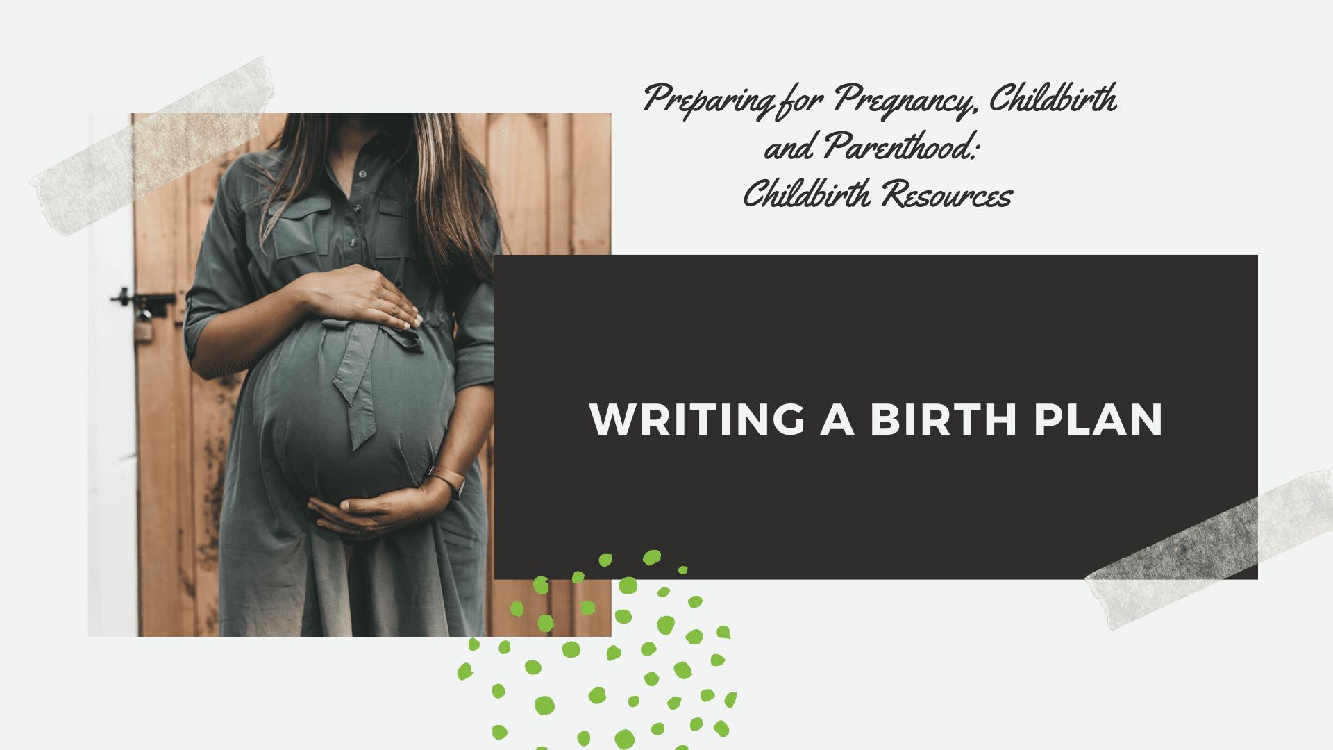 preparing for childbirth birthing classes newcastle maitland
