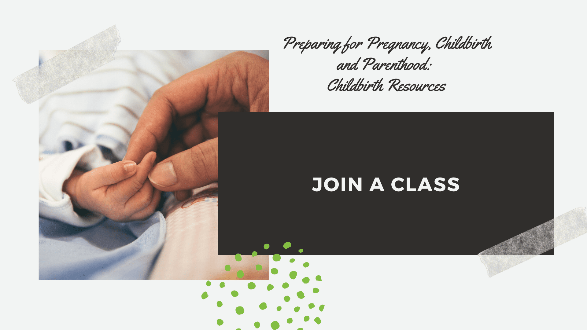 preparing for childbirth birthing classes newcastle maitland